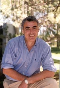 Marc Lasry