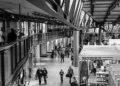 Shop Till You Drop by  Matthias Ripp Creative Commons Attribution 2.0