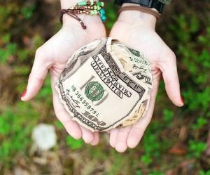 fundraising-efforts