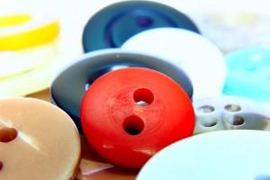 button-674375_640