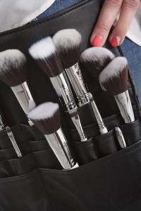 makeup-brushes-824707_960_720