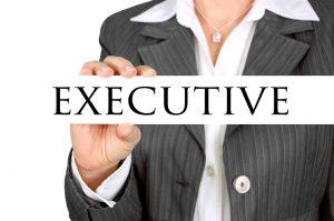 women-executive